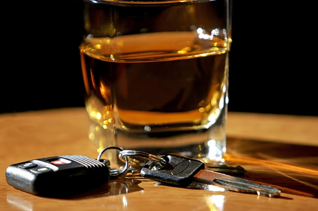 drunk-driving-accident-lawyer