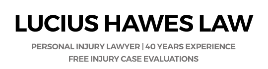 Lucius Hawes Law Firm