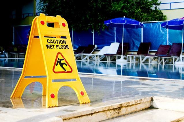 premises-liability-injury-lawyer