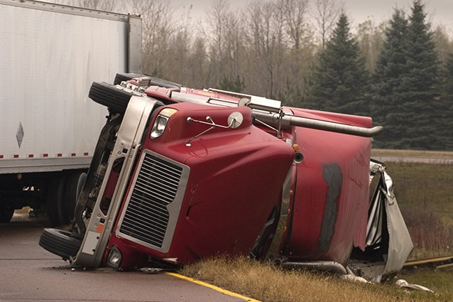 tractor-trailer-accidents-lawyer